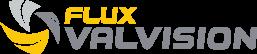 Flux Valvision